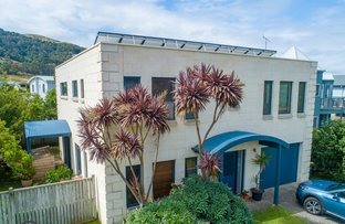 Picture of 6 Holzer Drive, Apollo Bay VIC 3233