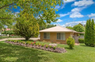 Picture of 5 Kable Place, Orange NSW 2800