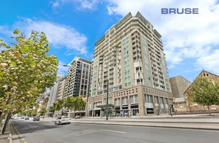 Picture of 709/91 - 97 North Terrace, Adelaide SA 5000