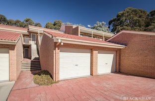 Picture of 60B/12 Albermarle Place, Phillip ACT 2606