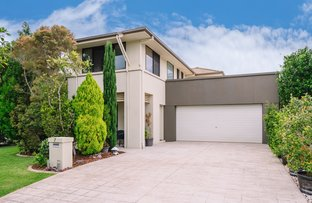 Picture of 7 Cairncroft Place, Sippy Downs QLD 4556
