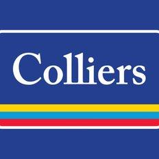 Colliers International Residential, Sales representative