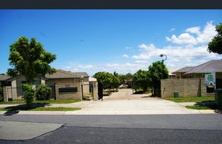 Picture of 7/62-64 Pauls Road, Upper Caboolture QLD 4510