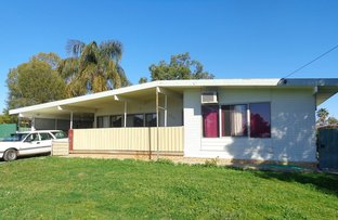 Picture of 323 Edward Street, Moree NSW 2400