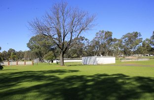 Picture of 345 Stoneleigh Road, Sawyers Valley WA 6074