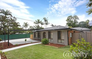 Picture of 1/31 Hailsham St, Alexandra Hills QLD 4161