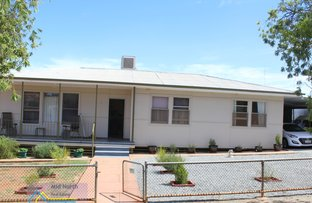 Picture of 7 Lorna Street, Spalding SA 5454