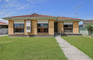 Picture of 335 Lawrence Street, West Wodonga VIC 3690