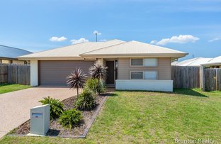Picture of 60 SANCTUARY  Drive, Toowoomba QLD 4350