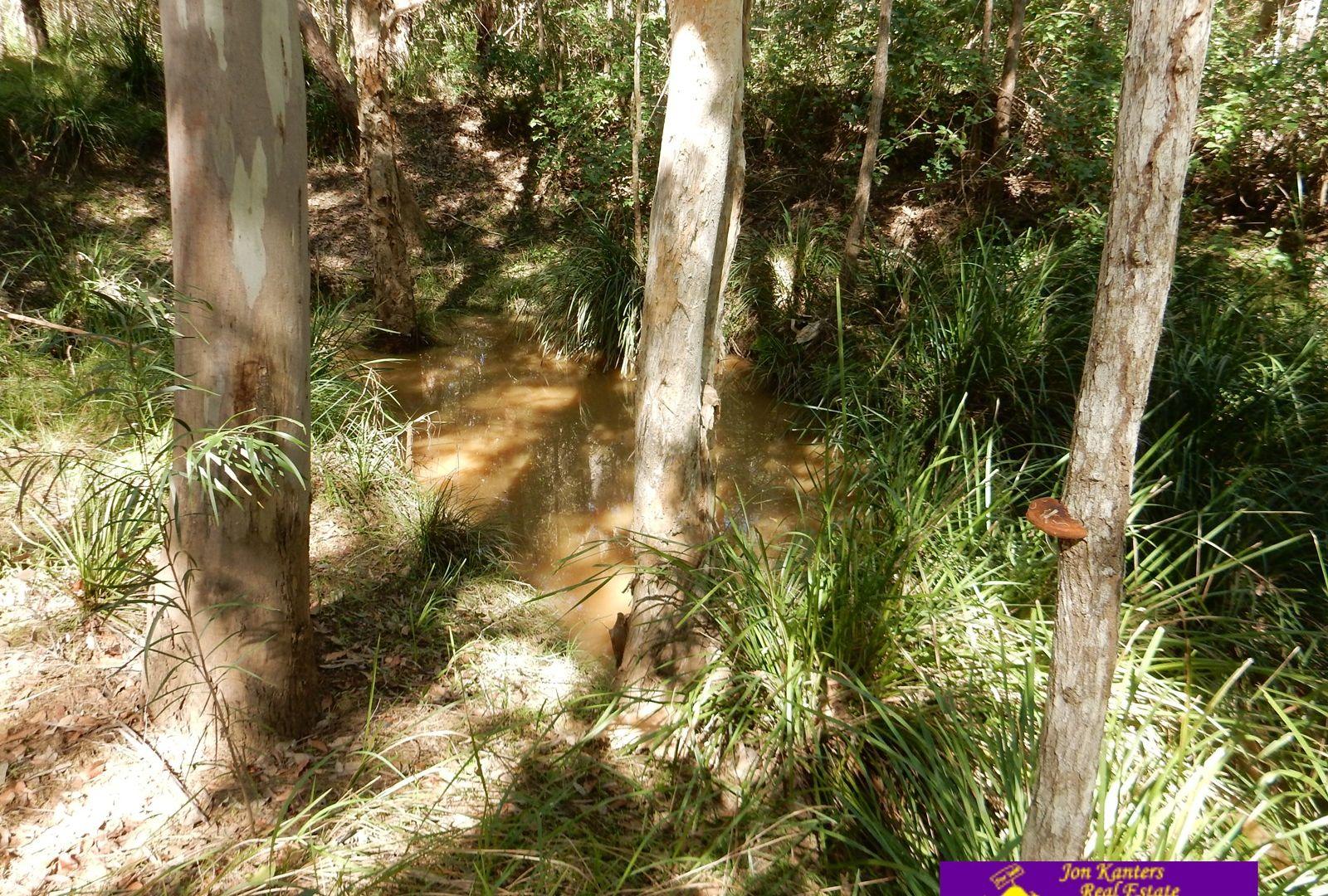 32 Arborthree Road, Glenwood QLD 4570, Image 1