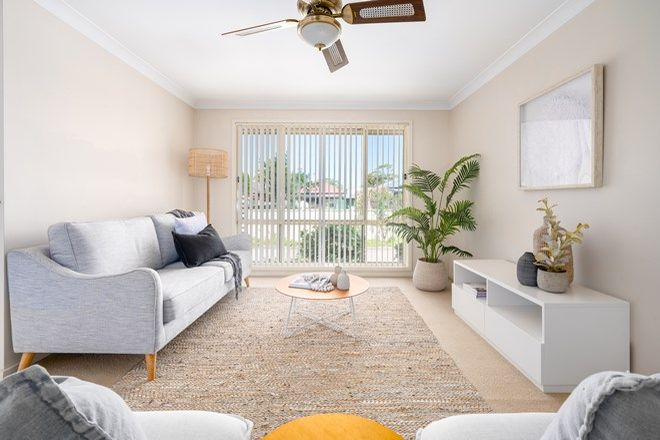 Picture of 10/34 Kings Road, NEW LAMBTON NSW 2305