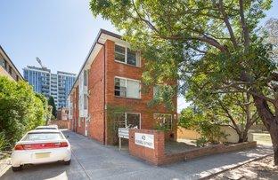 43 Russell Street, Strathfield NSW 2135