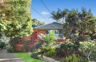 Picture of 9 Walsh Street, Eastwood NSW 2122