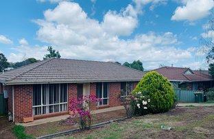 Picture of 65 Torulosa  Way, Orange NSW 2800
