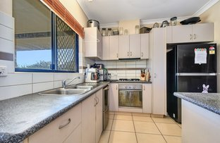 Picture of 15 Davis Court, Rosebery NT 0832
