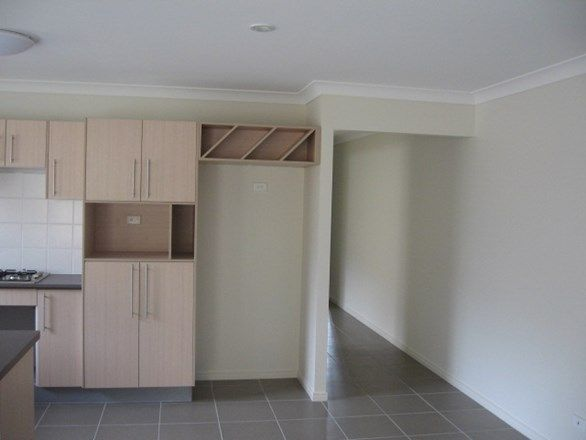 63 Tone Drive, Collingwood Park QLD 4301, Image 2