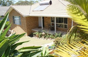 Picture of 14 Campbell St, Safety Beach NSW 2456