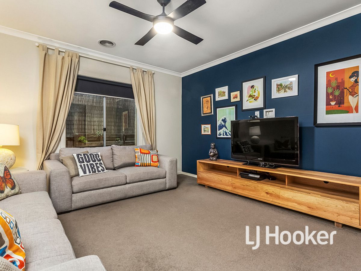 14 Seacoast Street, Point Cook VIC 3030, Image 1