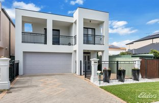 Picture of 28 Windermere Crescent, Mawson Lakes SA 5095