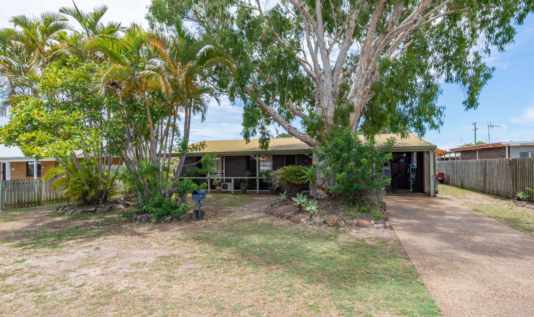 5 Sunseeker Avenue, Bargara QLD 4670, Image 0