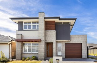 13 Colman Close, Ropes Crossing NSW 2760