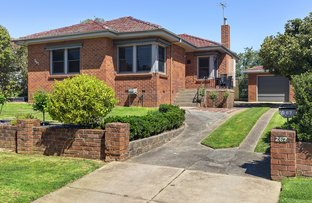 Picture of 267 Walsh Street, East Albury NSW 2640