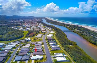 Picture of 190 Overall Drive, Pottsville NSW 2489