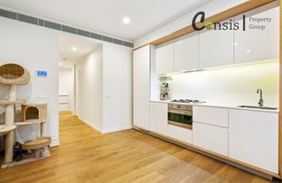 Picture of Level13/1  Chippendale Way, Chippendale NSW 2008