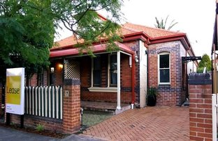 Picture of 6A Judd Street, Banksia NSW 2216