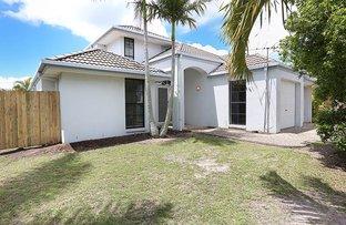 32 Anchor Court, Banksia Beach QLD 4507