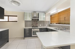 Picture of 21 Batman Drive, Redbank Plains QLD 4301