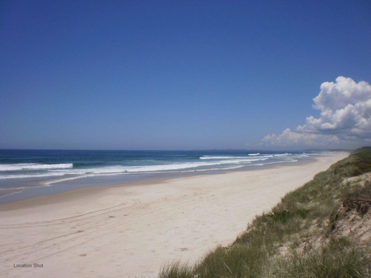 Broadwater NSW 2472, Image 0