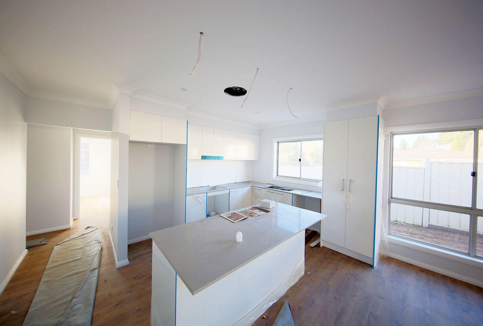 Lot 4221 Yallambi Street, Picton NSW 2571, Image 2