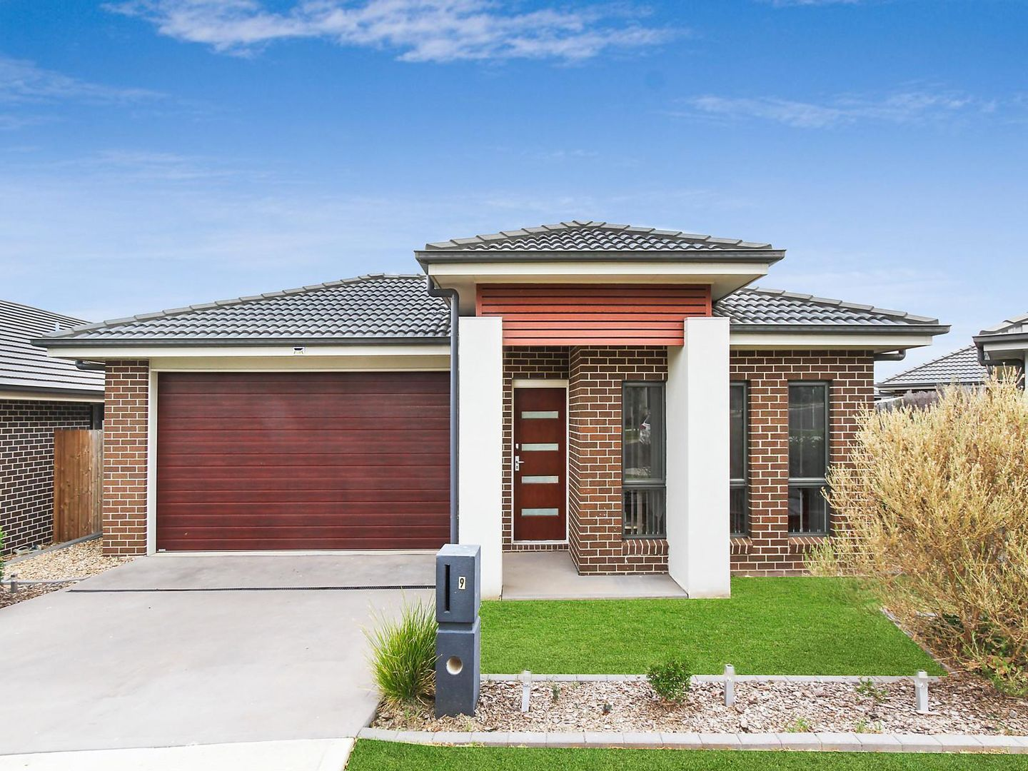 9 Richards Loop, Oran Park NSW 2570, Image 0