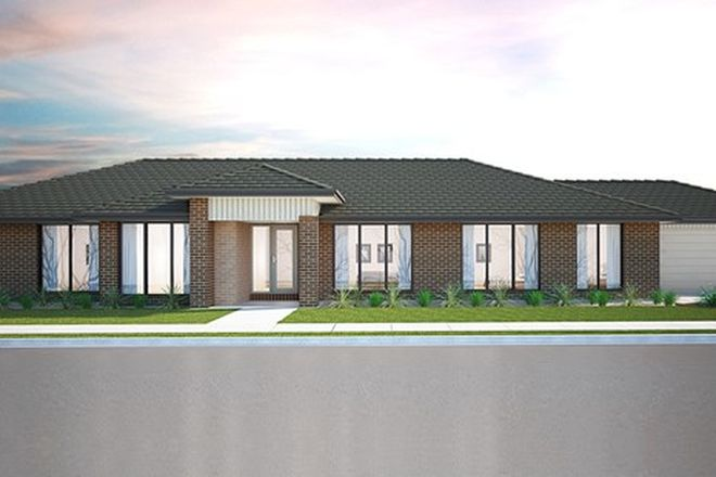 Picture of 110 Lancaster Close, SINGLETON NSW 2330