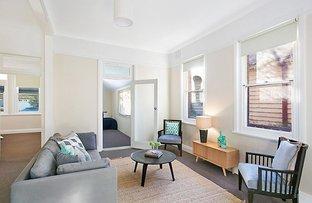 Picture of 5 Dulling Street, Waratah NSW 2298