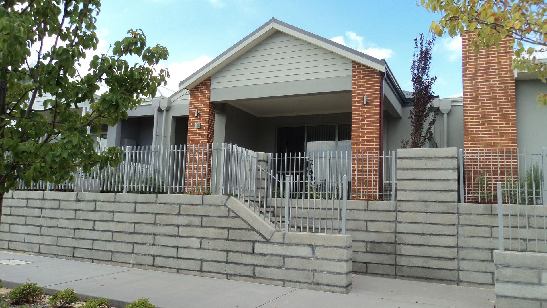 10 Skipsey Lane, Ellenbrook WA 6069, Image 1