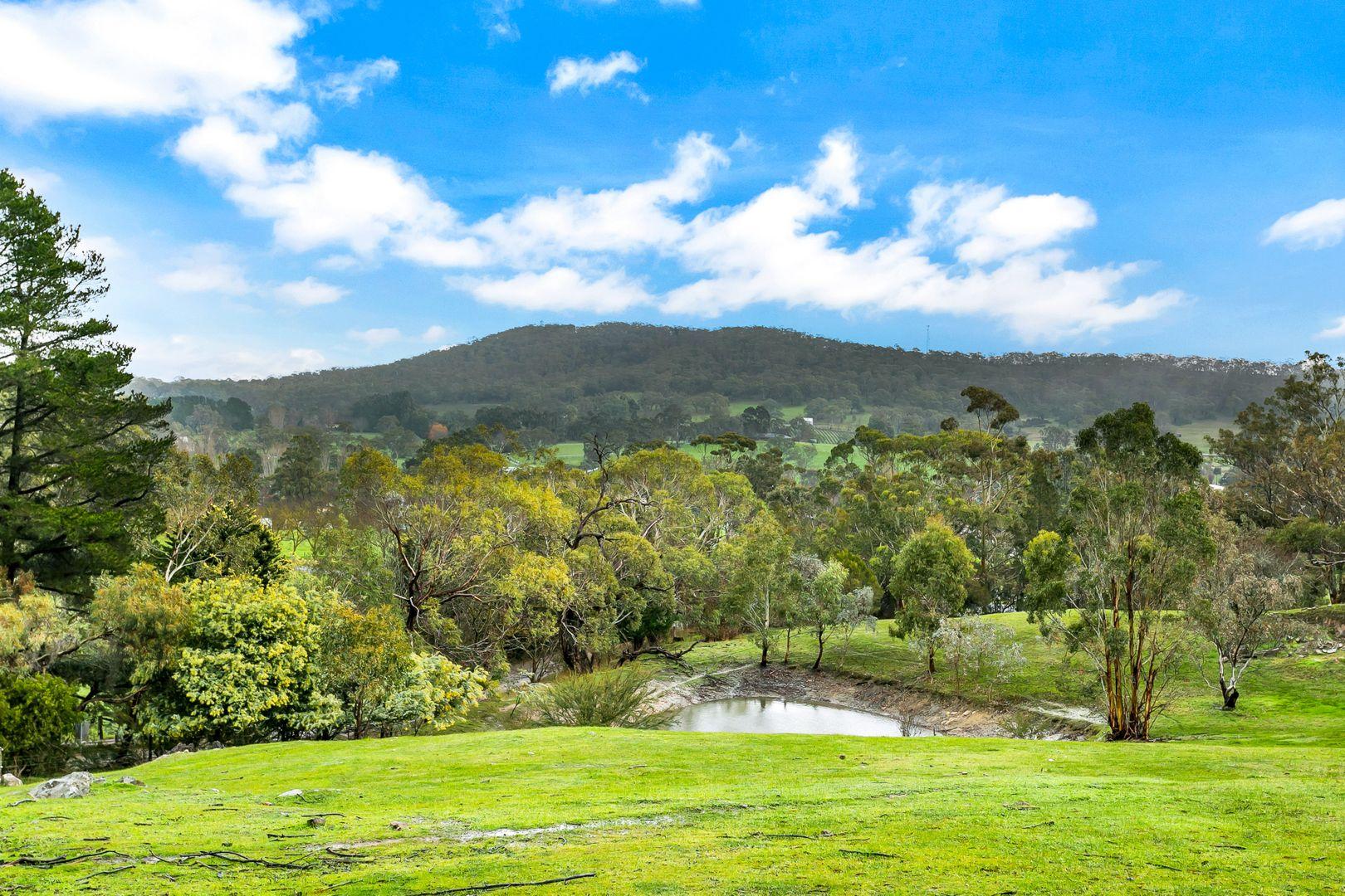 84 Terlinga Road, Mount Torrens SA 5244, Image 0