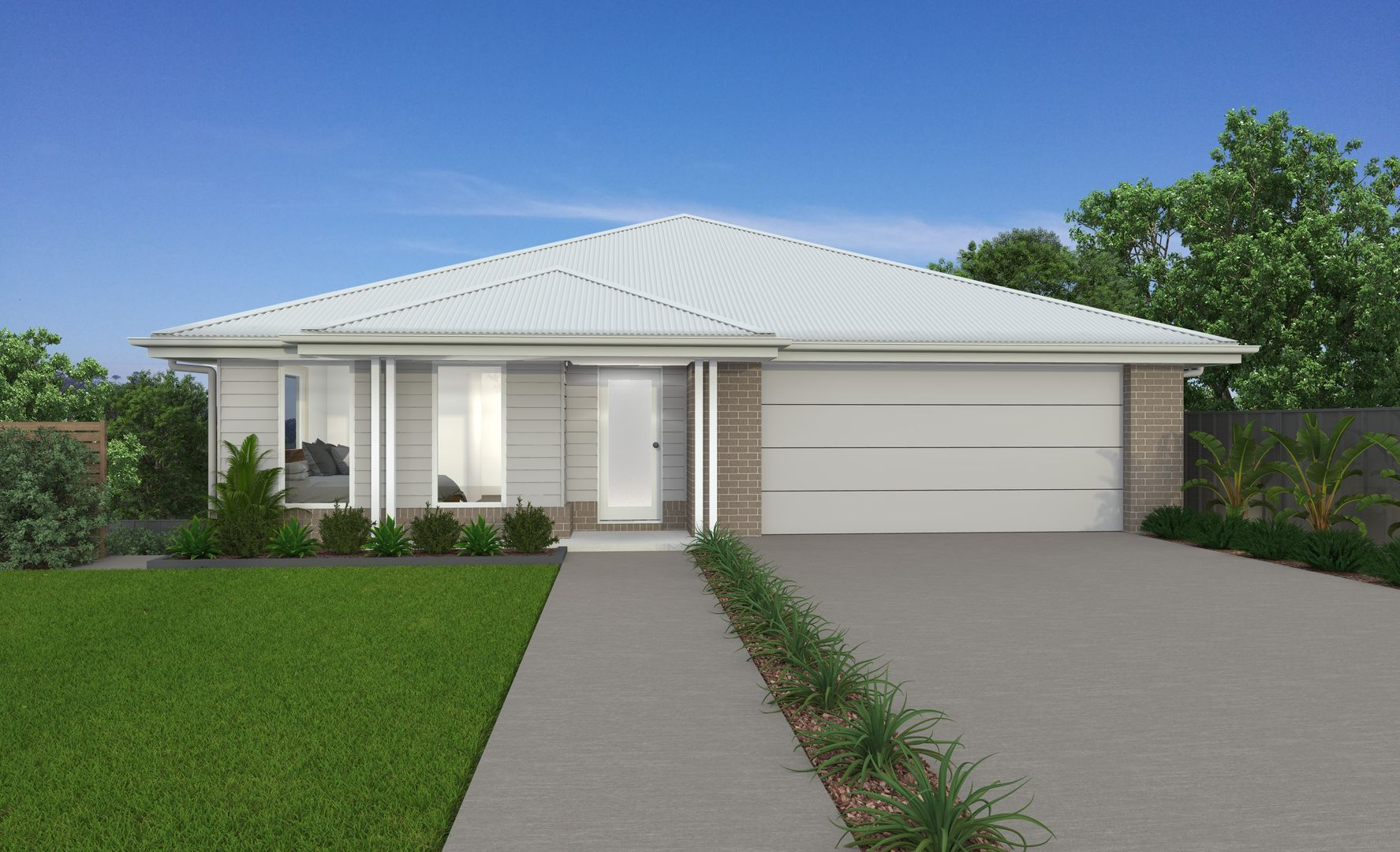 HOME ONLY, Medowie NSW 2318, Image 0