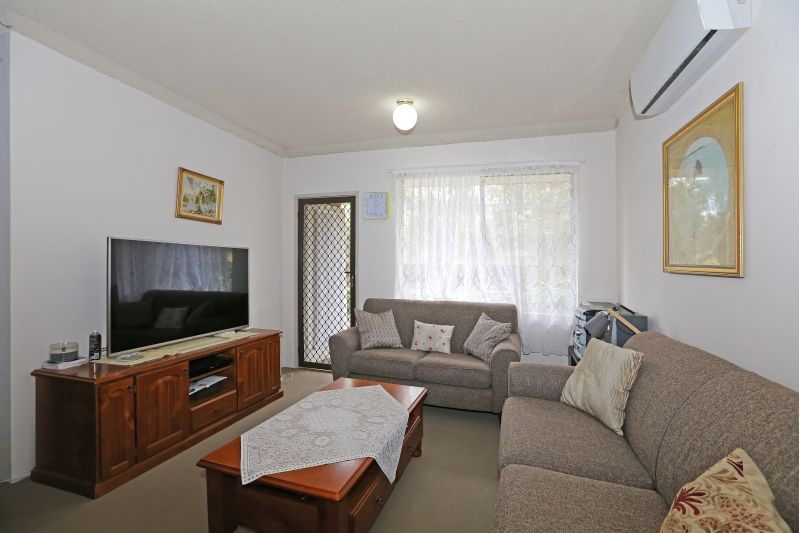 1/9 Santley Crescent, Kingswood NSW 2747, Image 1
