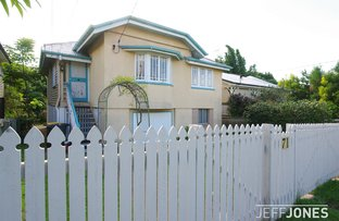 Picture of 71 Henry Street, Greenslopes QLD 4120