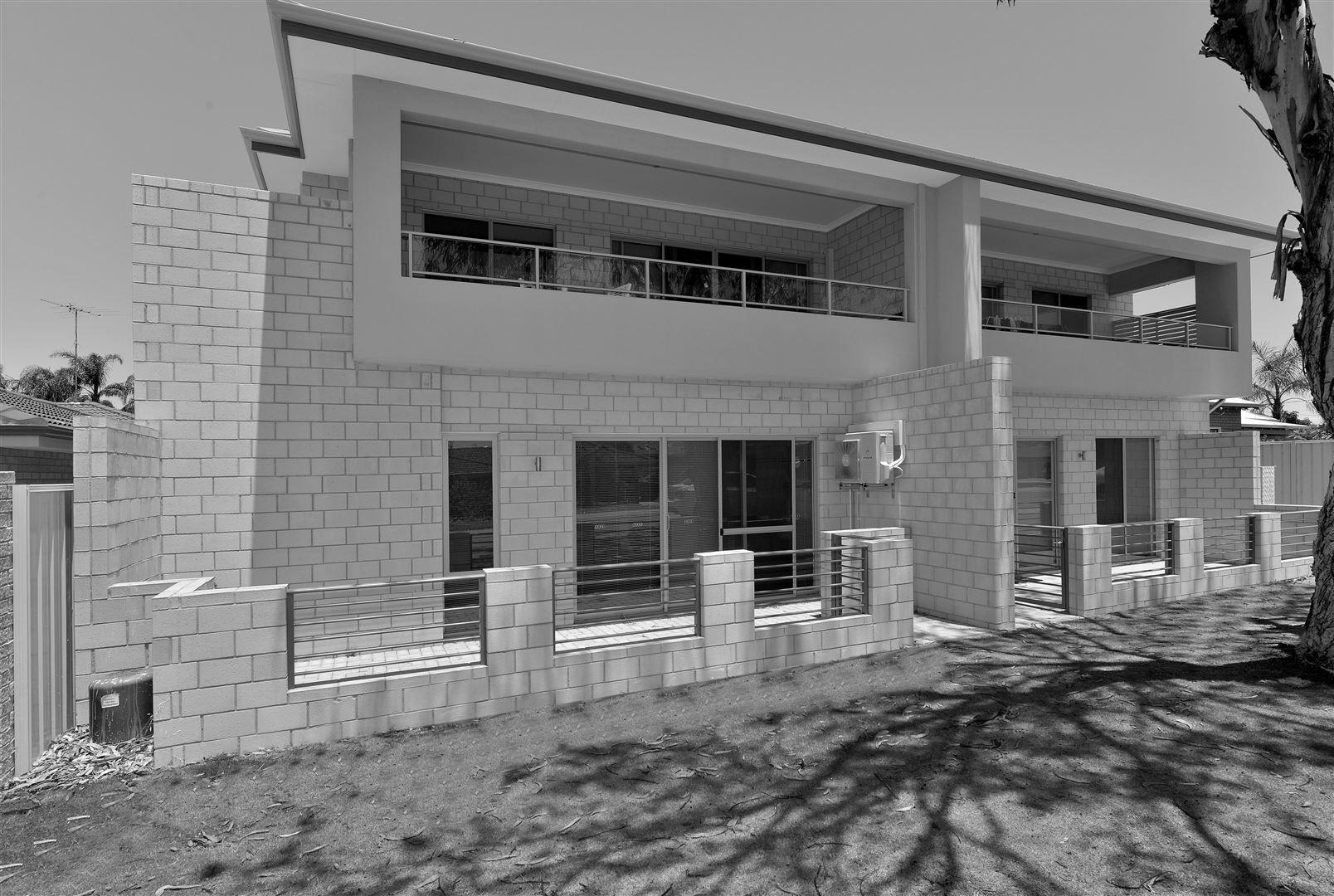 7/15 Allnutt Street, Mandurah WA 6210, Image 0