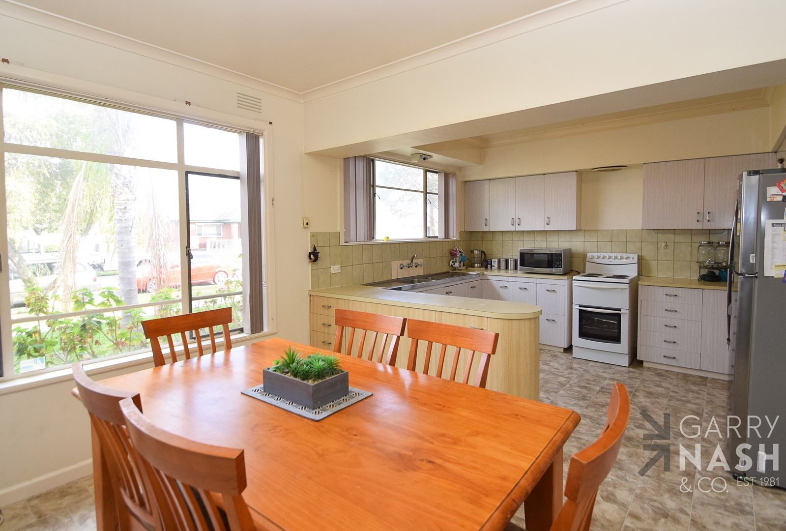 10 Taylor Street, Wangaratta VIC 3677, Image 1