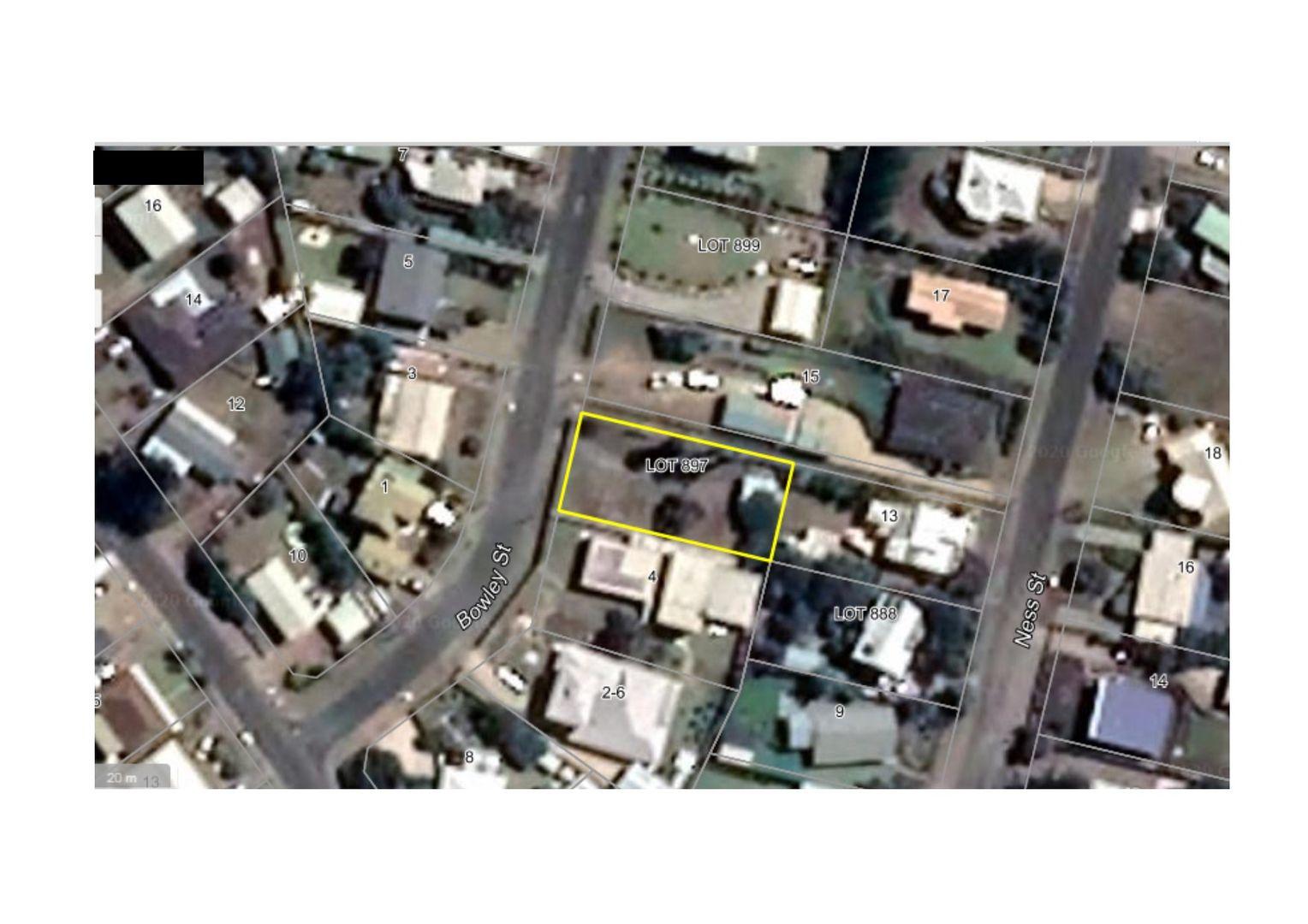 6 Bowley Street, Goolwa Beach SA 5214, Image 1