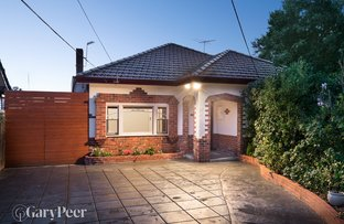 Picture of 29 Frederick Street, Caulfield South VIC 3162