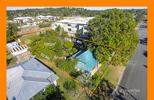 Picture of 16 Hawthorne Street, Beenleigh QLD 4207