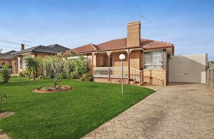 Picture of 3 Joan Court, Reservoir VIC 3073