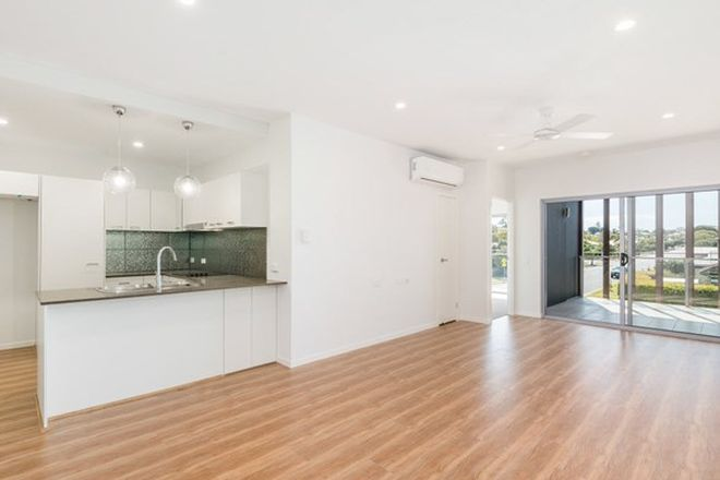 Picture of BANYO QLD 4014