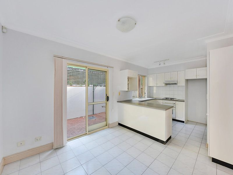 18/2 Jersey Street, Turramurra NSW 2074, Image 1