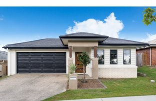 Picture of 7 Howard Street, Yarrabilba QLD 4207